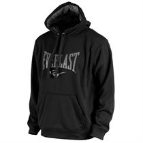 Evertherm Power Hoodie